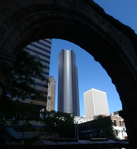 Burke Arch, Columbia Tower, Seattle, SwittersB