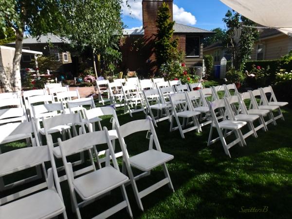chairs-garden-backyd-wedding-SwittersB