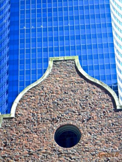 Seattle, Circle. Squares, SwittersB