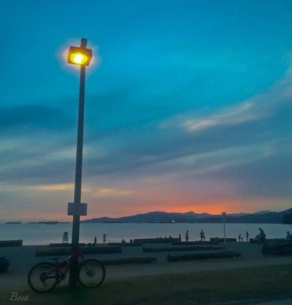 dusk-Puget Sound-Besa-SwittersB
