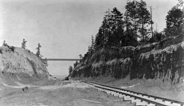 Montlake Cut-railline-Sherrlock Files WP