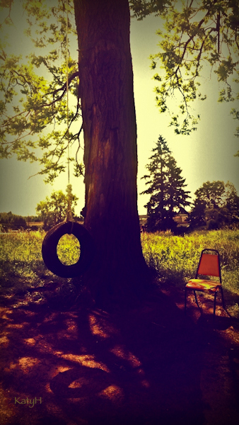swing-tree-chair-KatyH-tire