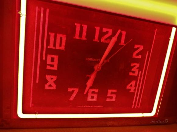 vintage clock-SwittersB-photo-time