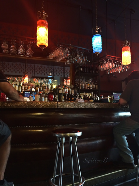barstool-Delta Cafe-Portland-SwittersB