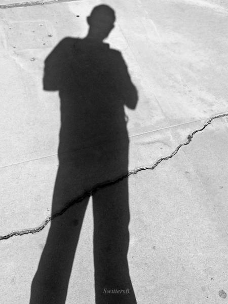 broke-shadow-crack-sidewalk-SwittersB