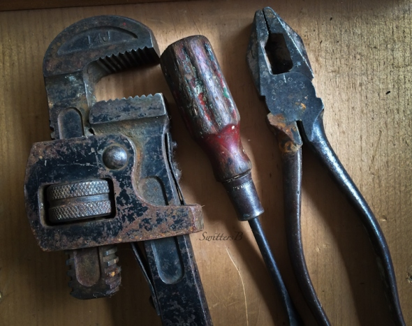 Dad's Tools-tools-photo-memories-SwittersB