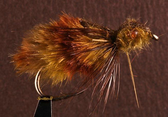 dragon-fly-nymph-stout-swittersb