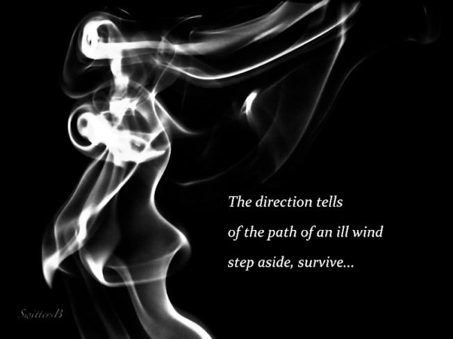 Ill wind-SwittersB