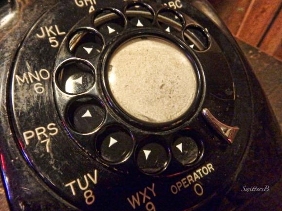 vintage phone-dial-SwittersB