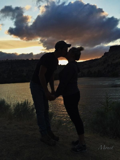 young love-Deschutes River-camping-Monet-SwittersB