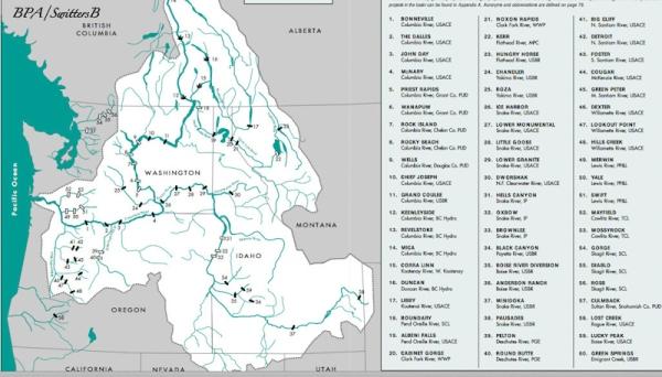 Col River Trib Dams BPA SwittersB