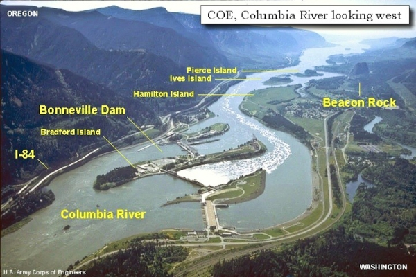 corps-engineers-archives_bonneville_dam_annotated_west