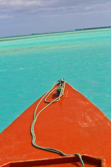 Christmas Island-boat-flats-SwittersB
