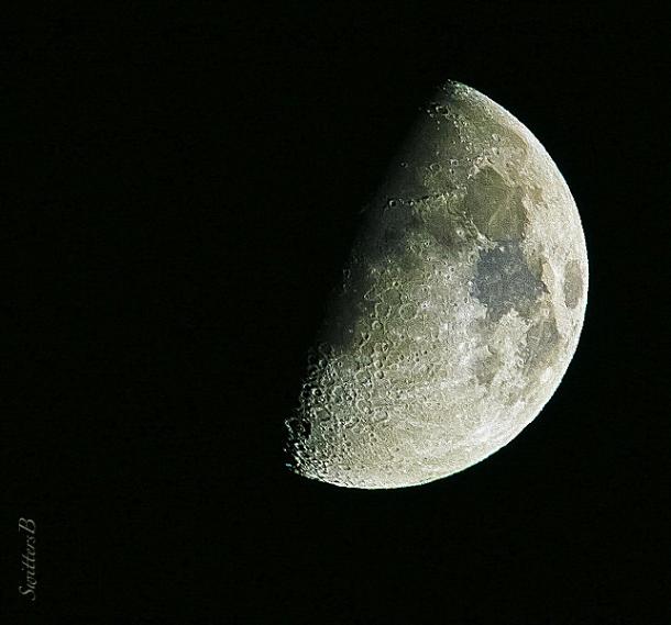 new moon-new lens-9-21-SwittersB