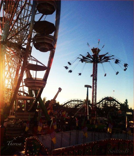 Rides-Wash St Fair-Theresa Muncy-SwittersB