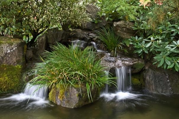 fountain-water-landscape-SwittersB-Rods