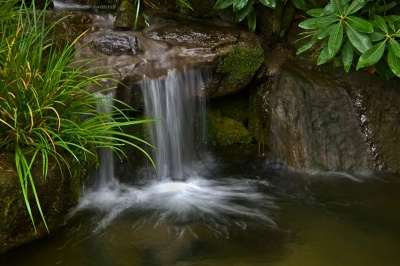landscape-waterfall-fountain-SwittersB