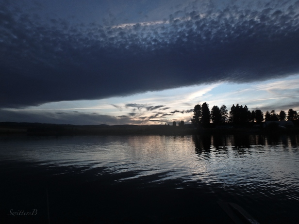 Oregon-lake-clouds-sunset-SwittersB