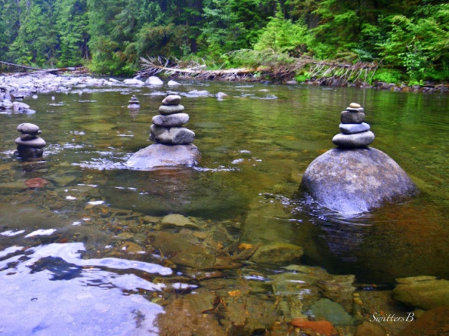 river-stone-stacks-SwittersB-Oregon