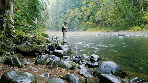 Salmon River-Mt. Hood-TMuncy-JThomas-Oregon-SwittersB-2