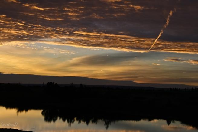 serene morning-lake-calm-reflections-SwittersB-2