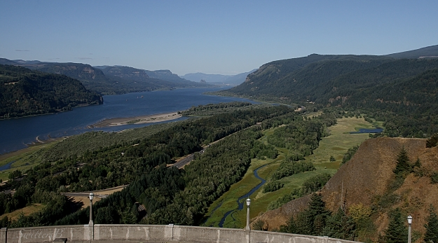 Columbia River-Gorge-SwittersB
