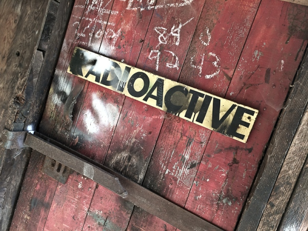 door-mill-radioactive-sign-SwittersB