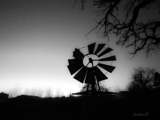 swittersb, windmill, farm, rural, Oregon