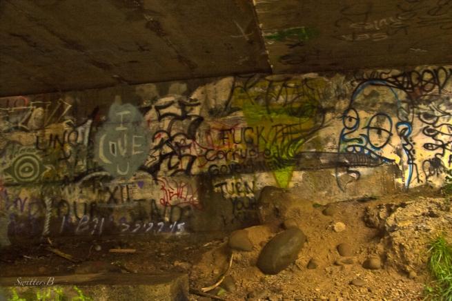 under bridge-graffiti-wall-SwittersB-2x