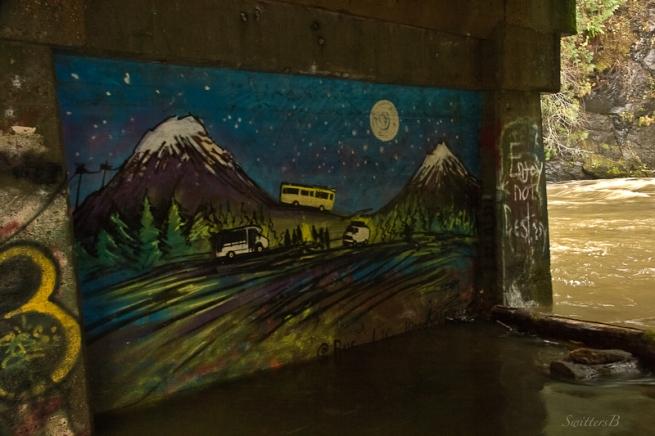 under bridge-painting-river-SwittersB