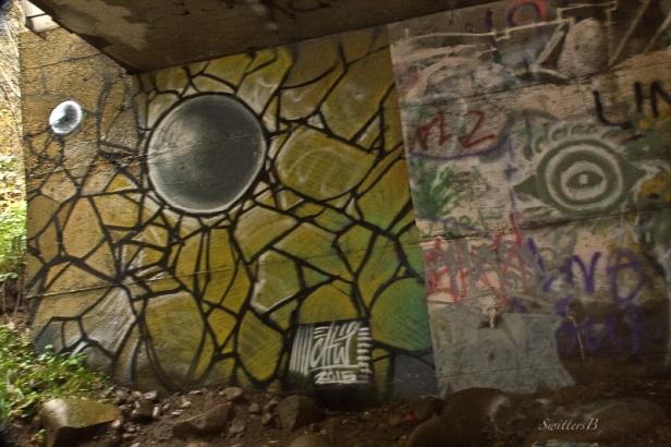 under bridge-wall art-SwittersBjpg