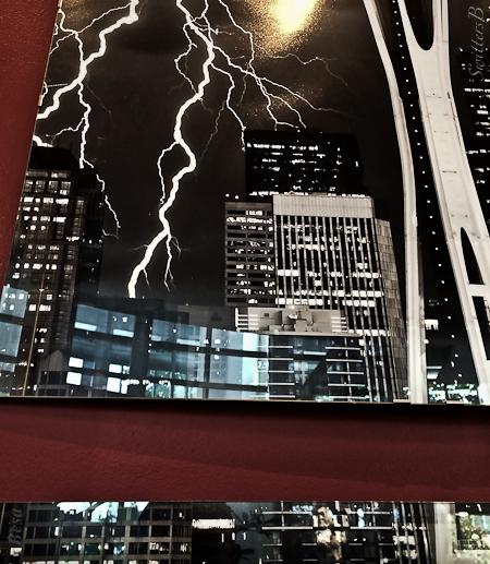 Besa cell-seattle-lightning-needle-SwittersB