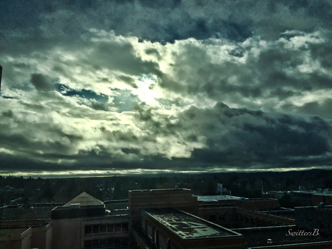 Brooding sky-clouds-hospital-SwittersB-3
