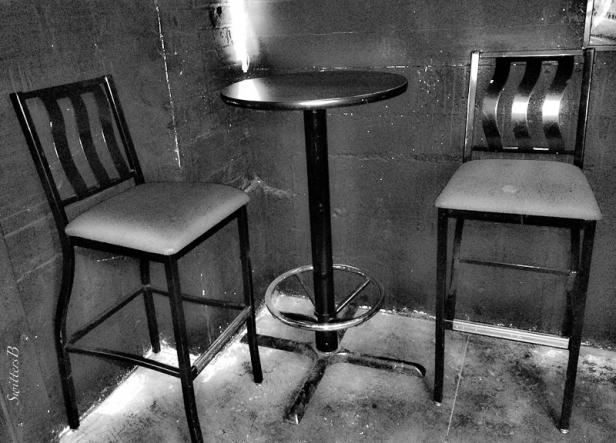 table-stools-bare necessities-bar-SwittersB