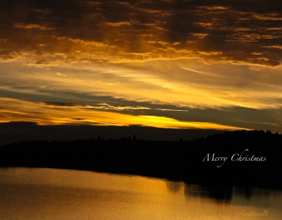 xmas-dawn-blessed-lake-clouds-SwittersB