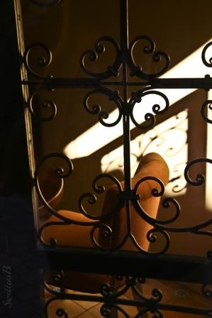 chair-iron-sun-quiet-SwittersB