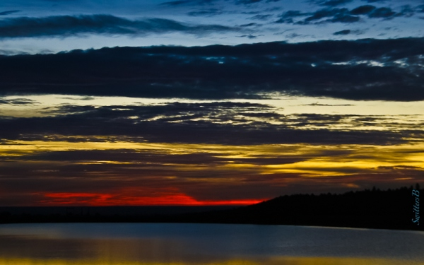 dawn-new day-SwittersB-Oregon