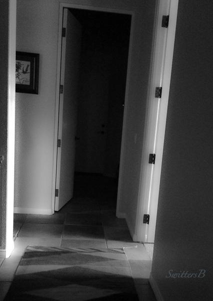 hallway-darkness-light-SwittersB-2_HDR