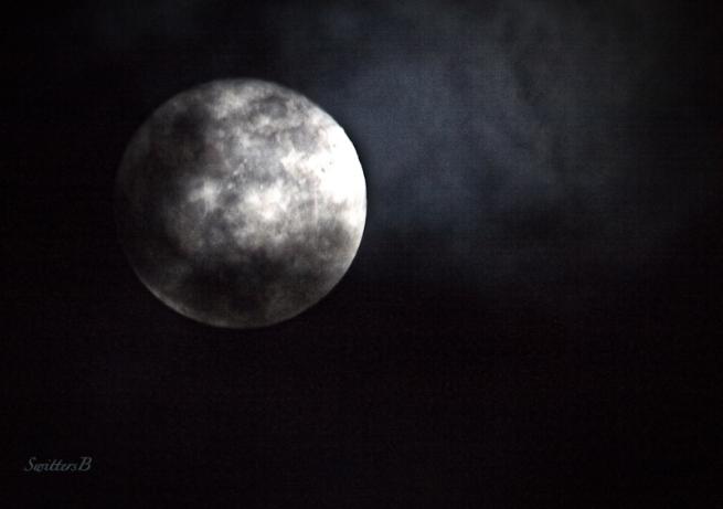 moon-clouds-Winter-SwittersB-3