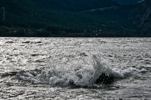 3-columbia river-rocks-spray-SwittersB