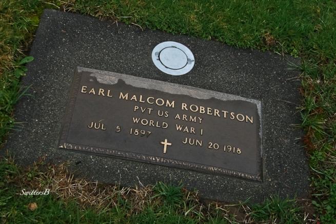Earl Malcom Robertson-Pine Grove-SwittersB