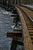 railroad bridge-Hood R.-SwittersB