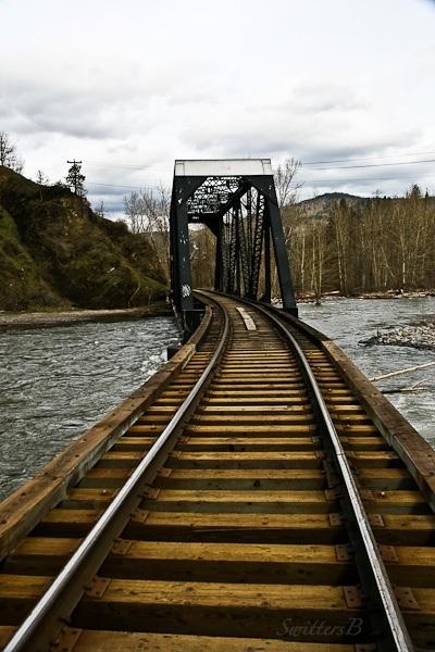 railroad bridge-SwittersB-Hood River
