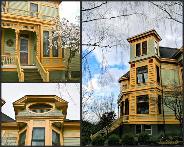 Mt. Tabor-old victorian-Portland-restored-SwittersB