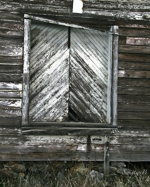 old door-design-Pine Grove-Oregon-SwittersB