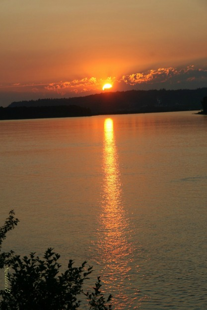Columbia River-sunset-Oregon-Photography-SwittersB