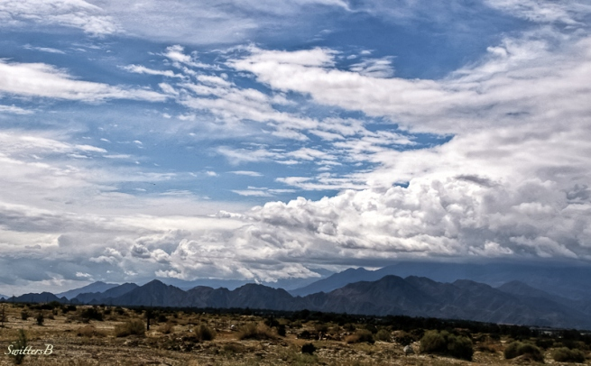 desert-mountains-rain cloud-SwittersB