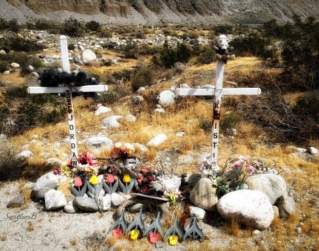 rollover-death-graves-SwittersB