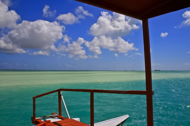 Boat-Flat-Christmas Island-SwittersB-4