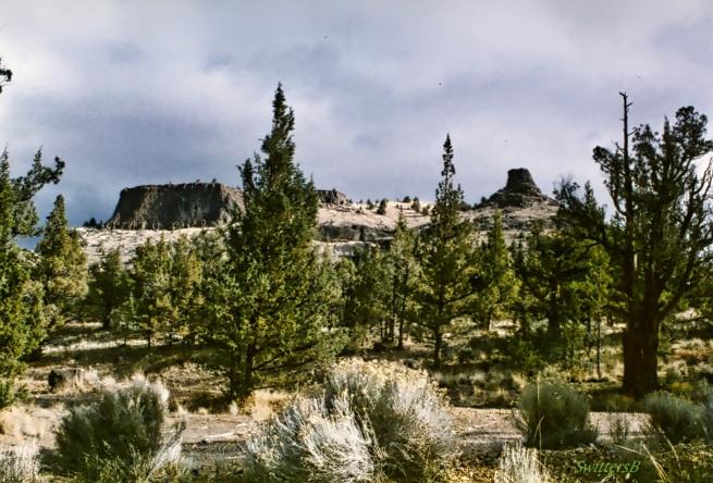 chimney rock-crooked river-Oregon-SwittersB